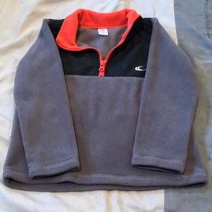 Carter's pullover 5T